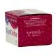 Bioes Gyndelta protecteur urinaire 90 gélules