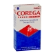 Corega poudre adhésive pour prothèses dentaires 50g