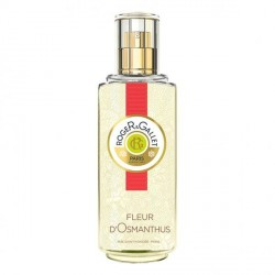 Roger & Gallet Fleur d'Osmanthus Eau Fraîche Parfumée 100ml