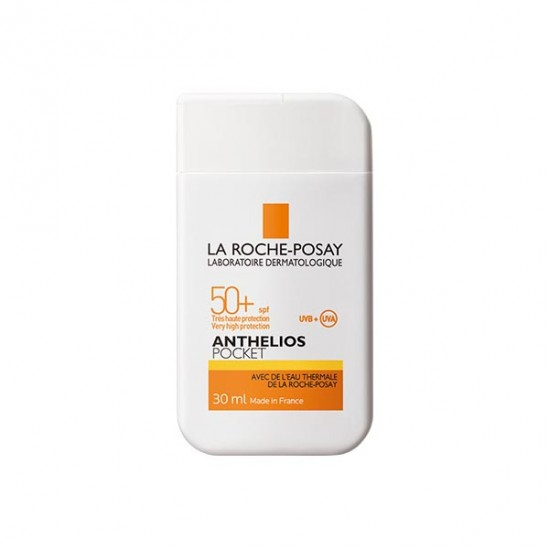 RP ANTHELIOS POCKET SPF 50+ 30ML