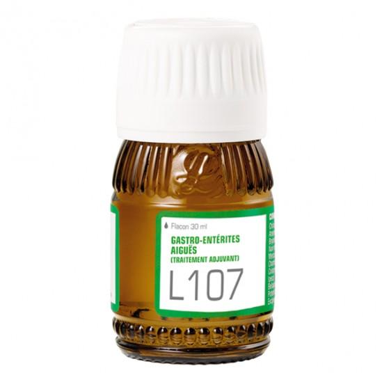 LEHNING L107 30ML