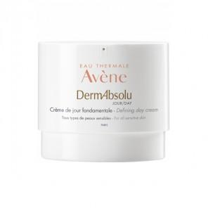 Avène dermabsolu crème de jour fondamentale 40ml