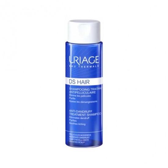 URIAGE DS HAIR SH TRAIT A/PELLIC 200ML