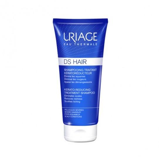 URIAGE DS HAIR SH KERATOREDUCT 150ML