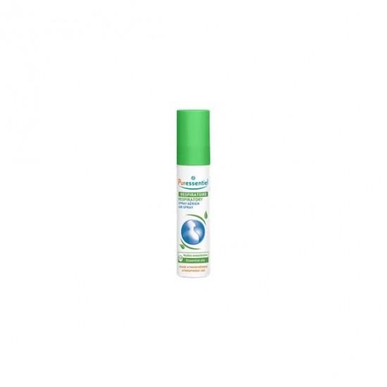 Puressentiel Spray aérien respiratoire ok 200ml
