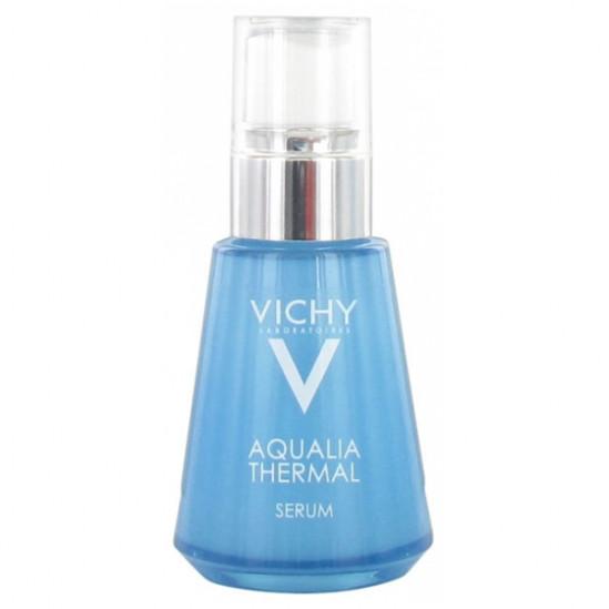 Vichy aqualia thermal sérum réhydratant 30ml