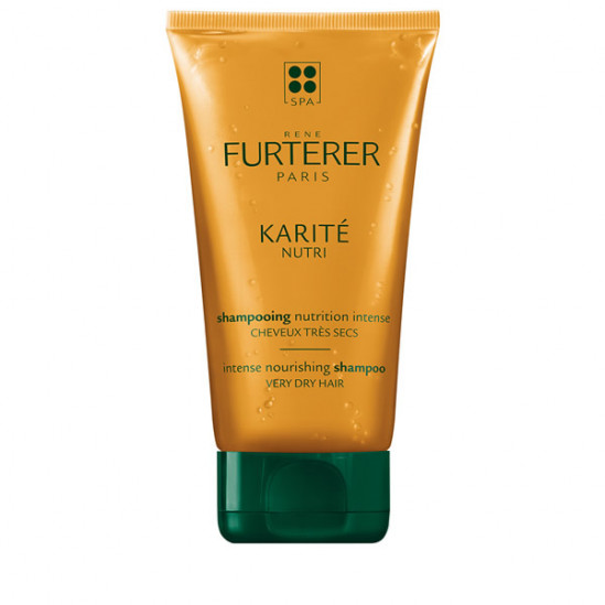 René furterer karité nutri shampoing nutrition intense 150ml
