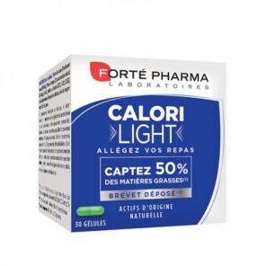 Forte pharma calorilight 30 gélules