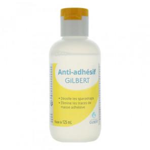 Gilbert anti-adhésif 125ml