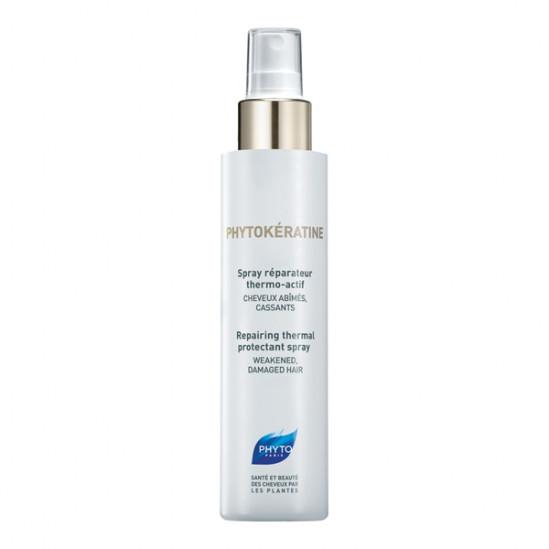 Phyto Phytokératine Spray Réparateur Thermo-Actif 150 ml